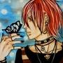 Last Butterfly by KaiLEECH