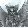 devil by mega-supreme