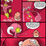 Satans Excrement 13 by Mosamabindrawin