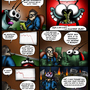 Claus comic 005 by ApocalypseCartoons