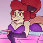 Tania's Hot Tub Stream