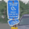 5/29/2021: Parking