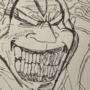 Violator Clown From Spawn