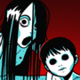 Horror-thon 01- Ju-on: The Grudge