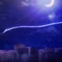 Crescent Moon Dragon