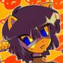 Catgirl :3