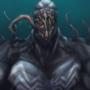 Venom (Illustration)