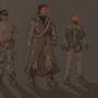 madness crew