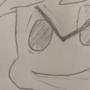 I drew boyfriend