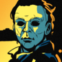 Horror-thon 03- Halloween