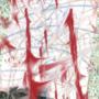 Stupid Art Collage #5