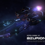 Azurion RTS 05A1 by RPGsrok