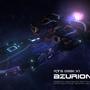 Azurion RTS 05A1
