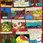 Bad Strip #1 by jerryspaghetti