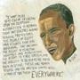Good point Obama by jerryspaghetti