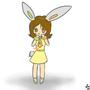 Citrus by Chocobogirl