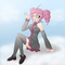 Teto In the Sky