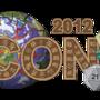 ICON 2012