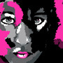 Pink Rush by GodfatherStudios