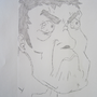 Angry Faice