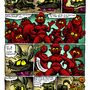 Stop Yer Wine'in page 16 by JWBalsley