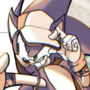 Trainer Sonic
