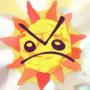Summer Animation Jams banner