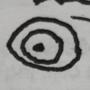 Detective Bullfrog Bob
