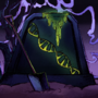 mad scientist game skin token 1