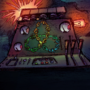 collective card game hawkins skin token 3