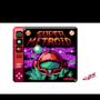 06 - Super Metroid BoxArt