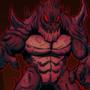 Kaijun: Behemoroth