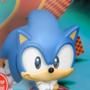 Sonic Funko POP! Edit 2