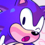 The World's Most Famous Hedgehog