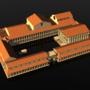 Roman Forum- Full