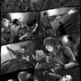 War Is Hell-oween: Part 3