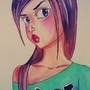 I Love J by Ukki