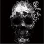 pretty skull by burama2010