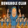 The Bunghole Clan by Zorach33