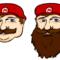 Bearding is Better