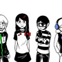 Friendship is Paramount by Aigis