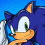 Sonic Advance Redraw