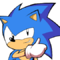 Sonic Maniac