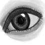 an eye...i guess?