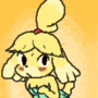 More Isabelle