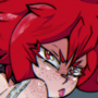 Grumpy Merlot
