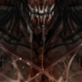 Pentagram II