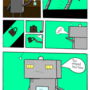 Dimension Hopping (Page 1)