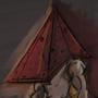 That Pyramid Thing
