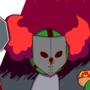 Tricky [madness combat]